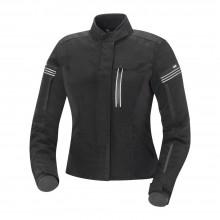 Куртка IXS Finja X56020-003-DXL