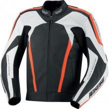 Куртка IXS Kuma X73013-312-48H