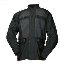 Куртка IXS Bamako X51003-003-170G