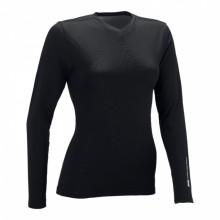 Термокофта IXS Berana shirt X33007-003-DM (женская)