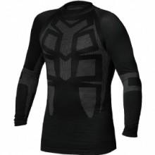 Термокофта IXS Adonis Shirt X33351-003-XS/S