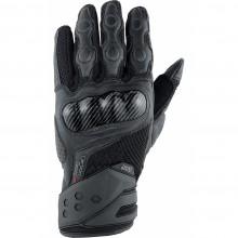 Перчатки IXS Carbon Mesh III (L)