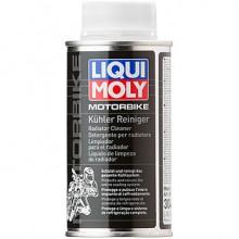 Очиститель системы охлаждения LIQUI MOLY Kuhler Reiniger  (3042) 0.15л
