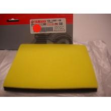 Фильтр воздушный Yamaha 1KH-14451-00 XT225 Serow