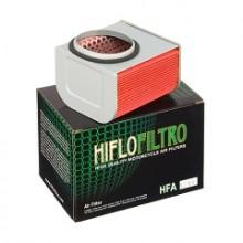 Фильтр воздушный HFA 1711