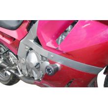 Слайдеры Kawasaki ZZR400/600 CRAZY IRON 4040