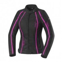 Куртка IXS Kayla X55217-308-DL
