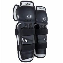 Наколенники Fox Titan Sport Guard Black (06194-001-OS)