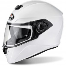 Шлем Airoh Storm white gloss XS