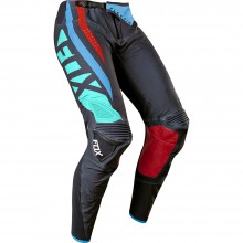 Штаны Fox Flexair Seca Pant grey/red (17240-037-36)