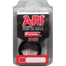 Пыльники ARI 124 Y (40x52.5x4.6/14)