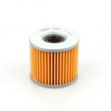 Фильтр масляный ISON 133