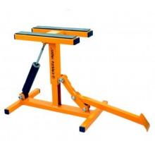 Подставка-подъемник Crazy Iron (оранж) 1106-55