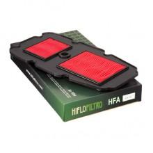 Фильтр воздушный HFA 1615