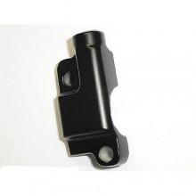 Адаптер крепления зеркала правый 10mm PW 305-060