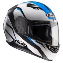 Шлем HJC CS15 Sebka MC2 (M)