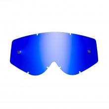 Линза HZ Multi Blue Post 411133