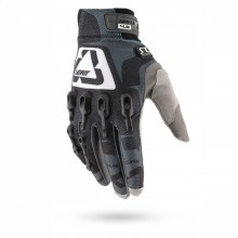 Перчатки Leatt GPX 4.5 Lite Glove Black/Grey/White M (6016000582)