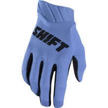 Перчатки Shift Black Air Glove blue (18768-002-XXL)