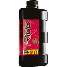 Моторное масло Eni I-ride Sport 20w50 1л