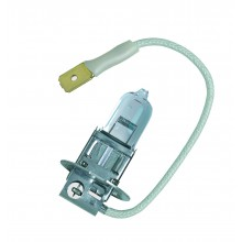 Лампа Луч H3 12V 55W PK22s