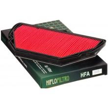 Фильтр воздушный HFA 1603