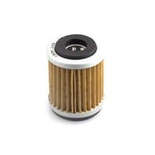 Фильтр масляный ISON 143