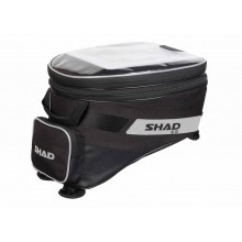 Сумка на бак SHAD SL23B