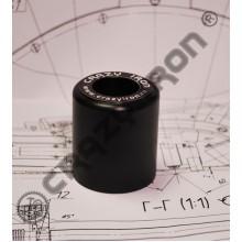 Слайдер сменный Crazy Iron черный 55/12 5106