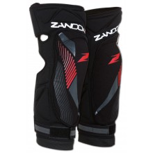 Наколенники Zandona soft active