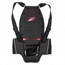 Защита спины Zandona Spine EVC X7 черная (L)