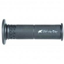 Грипсы Ariete 02615-SBK черные