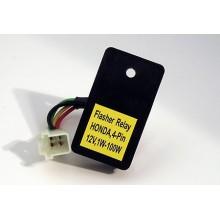 Реле для светодиодных поворотников PW 208-031