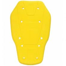 Защита спины Moteq level2 (вставка 42 см)