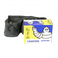 Камера Michelin 110/70-17 - 120/80-17