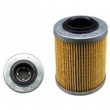 Фильтр масляный SPI BRP SM-07163