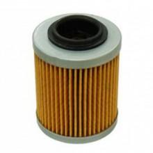 Фильтр масляный Bronco AT-07058-1/HF 152
