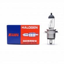 Лампа Koito H4B/IH01 0190 12V 60 (55W)