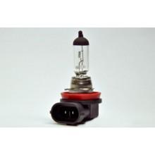 Лампа Восход 80192 H11 12-55 PGJ19-2