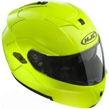 Шлем HJC Is-Max ll Fluorescent Green (XL)