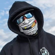 Подшлемник Rexwear бафф Gangster