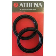 Сальник ATHENA P40FORK455054 (41х54х11)