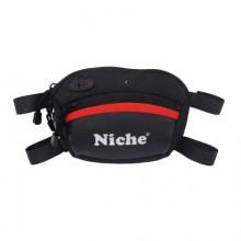 Сумка на пояс/на руль Niche NATV-9215