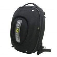 Рюкзак для ноутбука NMO-8231