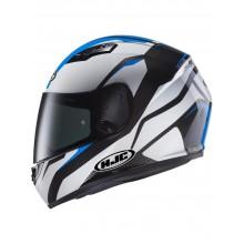 Шлем HJC CS15 Sebka MC2 (XS)