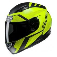 Шлем HJC CS15 FAREN MC4HSF (XS)
