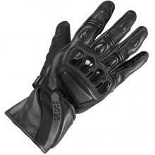 Перчатки IXS Sport NOVARA 2.0 (Черный) XL
