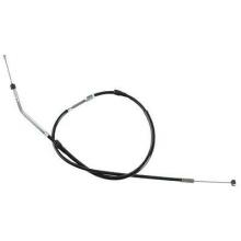 Трос сцепления AllBalls 45-2042 DRZ400 KLX400