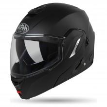 Шлем Airoh REV 19 black matt XL