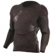 Панцирь Leatt Body Protector 3DF AirFit S/M